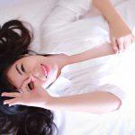 白髪染めシャンプーの特徴とメリット・デメリット